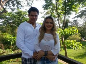 mirante_das_aguas_ensaio_fotografico