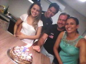 Naked_cake_aniversario