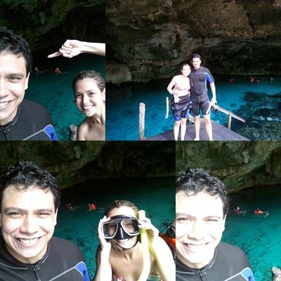 cenote_dos_ojos_playa_mexico